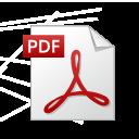 PDF でダウンロード